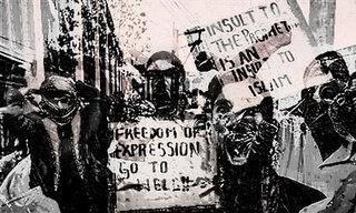 muslimprotest3