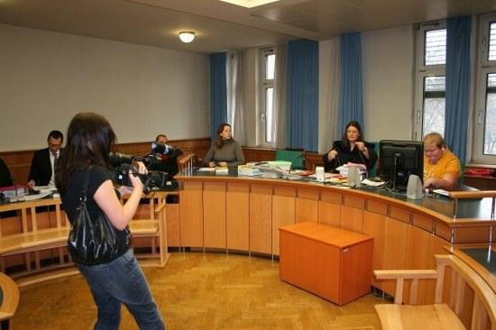 Elisabeth_Sabaditsch-Wolff_Court_Room