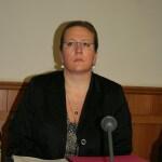 Elisabeth_Sabaditsch-Wolff_in_Court