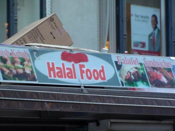 Halal_Kebab_NYC