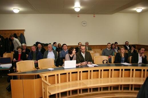 Landesgericht_Wien-courtroom