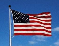 us-flag-flying