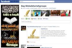 Global_Sharia_Facebook