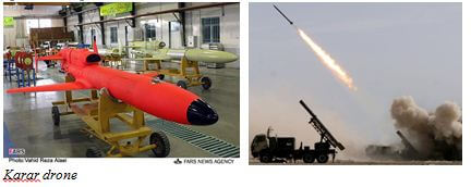 Iranian_Drone_and_Surface_to_Air_Missile