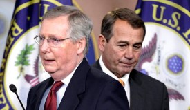 Congress_Mitch_McConnell_and_John_Boehner