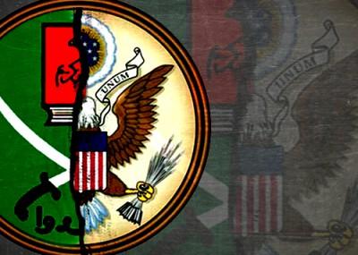 Muslim_Brotherhood_USA