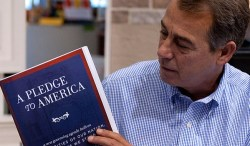 John_Boehner_with_copy_of_GOP_Pledge_to_America