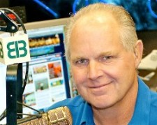 Rush_Limbaugh_Golden_IEB