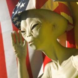 alien150