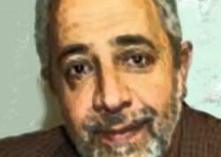Alamoudi_MAS_Muslim_Brotherhood