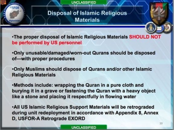 Disposal_of_Islamic_Religious_Materials1