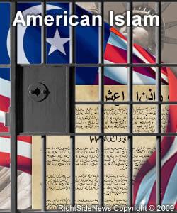 Islam_Radicalizes_US_Prisoners