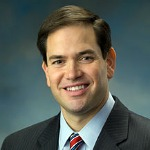 Marco_Rubio_R_Fla_112th_Congress