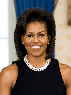 250px-Michelle_Obama_official_portrait_headshot