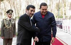 Ahmadinejad_visits_Venezuela_in_January_2012