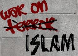 War_on_Islam