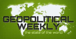 geopol_weekly_v2_ANALYSIS