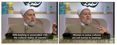 Al-Risala_Promotes_Wife_Beating_Chopping_Off_Hands
