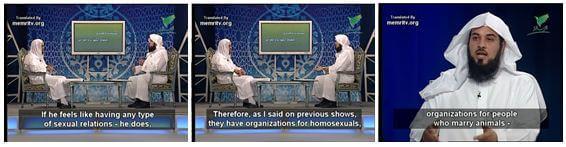 Saudi_author_Muhammad_Al-Arif