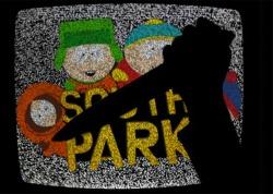 South_Park_Jesse_Morton