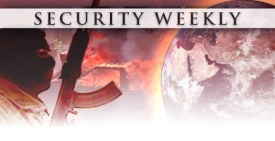 Stratfor_Security_Weekly