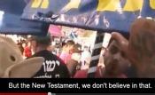 American_Muslims_Attack_American_Christians