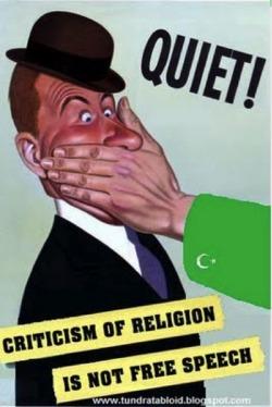American_Shut_Up_No_free_speech_tundratabloid