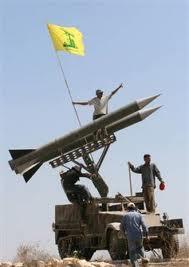Hizbollah_Lebanon