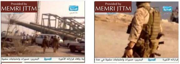 Jihadis_retweet_the_post_across_their_network