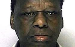 Onyango-Obama-mugshot