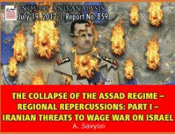 The_Fall_of_Assad_Part_I_Memri