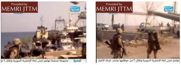 jihadist_retweet_images_of_US_soldiers_for_targeting