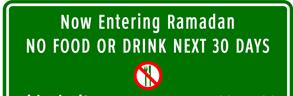 ramadan-fasting-day-e1340910356462