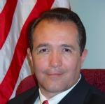 Congressman_Trent_Franks_AZ