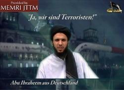 Ja_wir_sind_Terroristen