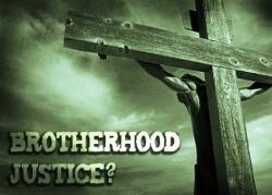 Muslim_Brotherhood_Crucify_Infidels