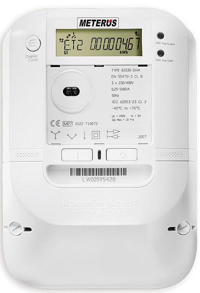 410px-Intelligenter_zaehler-_Smart_meter