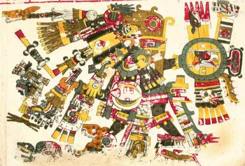 Aztec_god_Tezcatlipoca