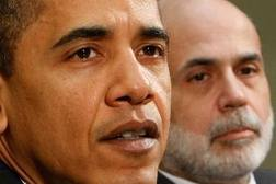Barack_Obama_and_Ben_Bernanke