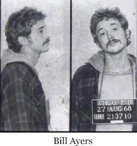 Bill_Ayers