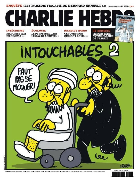 Charlie_Hebdo_Free_Speech_and_our_First_Amendment_Right