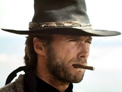 Clint_Eastwood_Do_Your_Job_or_Get_out_of_the_Way