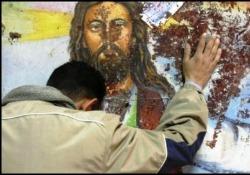 Coptic_in_Egypt