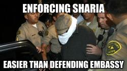 Enforce_Sharia