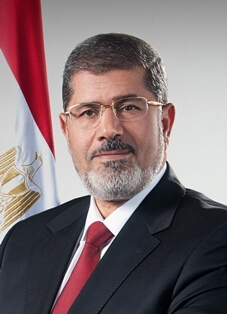 Mohamed_Morsi_Muslim_Brotherhood_and_Terrorist