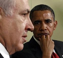 Obama_hates_Netanyahu