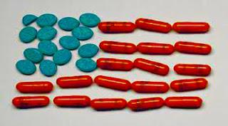 america_prescription_drugs