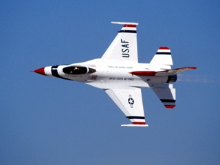 fighter-plane_1024x768_19448