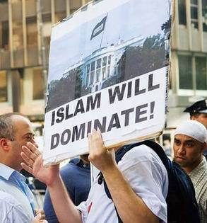 islam_will_dominate_poster