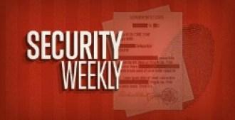 security-weekly